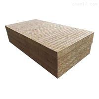 水泥岩棉复合板生产厂家