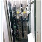 西门子6SE70上电报故障维修(上门维修)