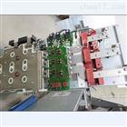 西门子6SE70变频器维修任何疑难杂症