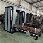 1325型水泥发泡板线条造型切割机价格   厂家报价
