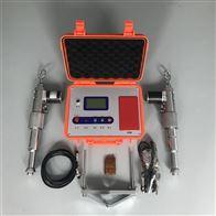 BYDL-SZB双枪电缆试扎装置
