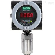 DF8500在線式一氧化碳報警器(擴散式)