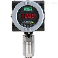 DF-8500固定式氧气报警器(防爆认证)