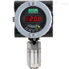 DF8500在线式一氧化碳报警器(扩散式)