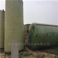 丹江口二手玻璃钢运输罐购销卖家