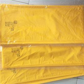 YS122-01-02日本 YS高压树脂绝缘裤 绝缘服