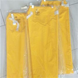 YS128-01-03带电作业用高压绝缘衣电工树脂绝缘裤