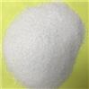 广元高分子聚丙烯酰胺城市污水处理专用