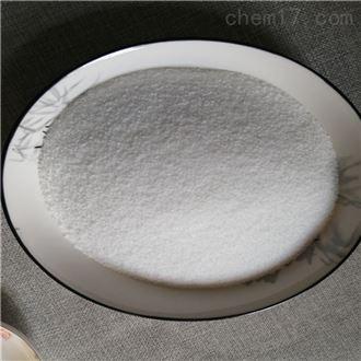 梅州聚丙烯酰胺水解度钻井液专用