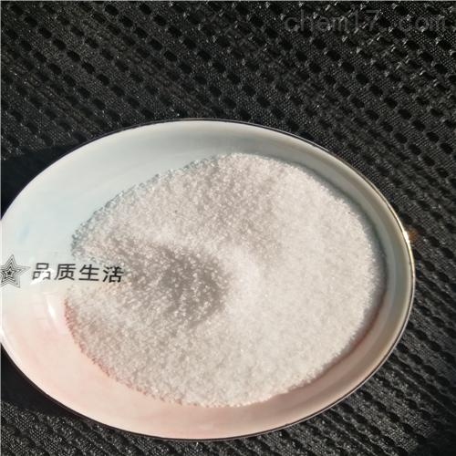 克拉玛依阴离子聚丙烯酰胺酸性水