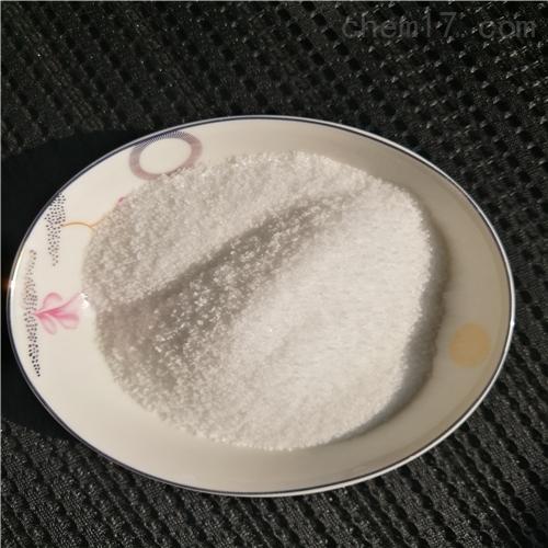 铜仁聚丙烯酰胺稳定剂泥沙分离专用