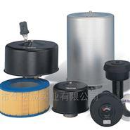 indunorm液压软管 电器元件管件