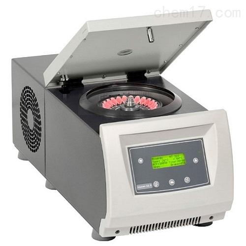 BIOCEN 22R-维根斯低温微量台式离心机