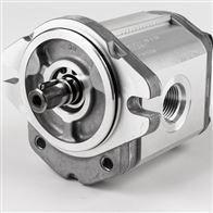 1400455 HA125/70FX1160原装意大利ALTOF液压缸 HA系列1300599