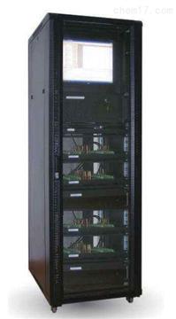 ZC5830微型电机可靠性测试系统
