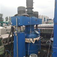 1000升分散机高价回收电池生产设备