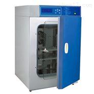 DP-250CA低温恒温箱+北京