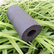 环保节能橡塑海绵管