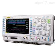 DS1074Z/1104-S Plus/1054Z普源DS1074Z/1104-S Plus/1054Z 数字示波器
