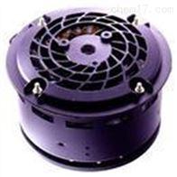 FZZMQ400X65-60德国FRIZLEN制动电阻