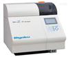 汽油、凝析油--单波长X荧光硅含量分析仪