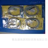 CS080A-L/ P11DDB-36-02日本Metrol美德龙传感器