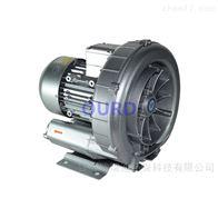 HRB-230-D2大风量0.4KW高压风机