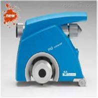 PG-3430德国BYK多用途干膜检验仪PG-3430