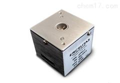 uPAX-224-F氙灯模块