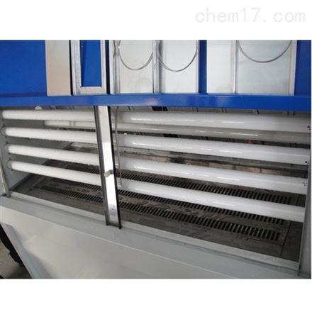ZN-P北京紫外老化测试仪器