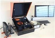 Flex-ANA自動力譜成像原子力顯微鏡