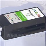 DPA-LR1空气微传感器日本美德龙METROL