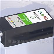 DPA-LR1空氣微傳感器日本美德龍METROL