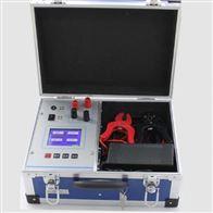JYR(10C)/JYR(05C)直流电阻测试仪