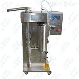 JOYN-1000T高温喷雾干燥机