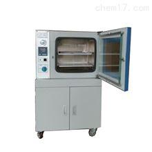 DZF-6050LC真空干燥箱數顯真空壓力儀表