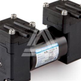 APN-P60-W混合输送气泵