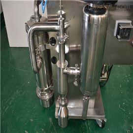 JOYN-6000Y1有机样品全不锈钢喷雾干燥机