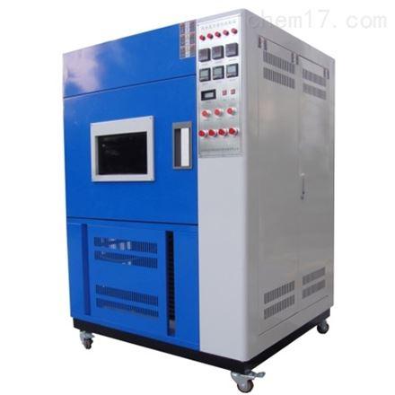 SN-900水冷型氙弧灯加速老化试验箱