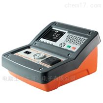 SafeCheck 8多功能电器安规测试仪SafeCheck 8
