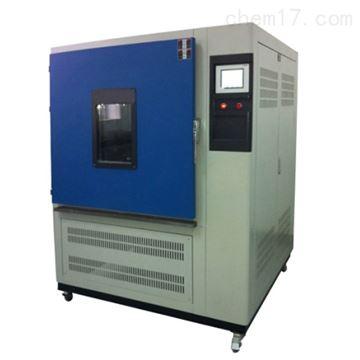 QL-225北京臭氧老化试验箱