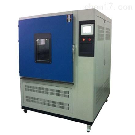 QL-010臭氧老化试验箱专业厂家