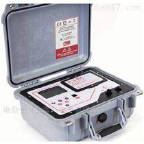 SOLAR UTILITY PRO1500v光伏電壓電流測試儀SOLAR UTILITY PRO