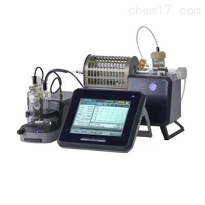 CA-310B三菱化學電池材料微量水分測定儀CA-310B