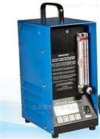 美国SensidyneAIRCON-2 定点空气采样系统