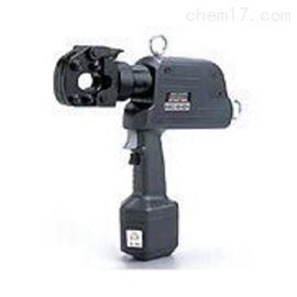 REC-S424充电式硬质切刀REC-S424切断范围:φ24 mm