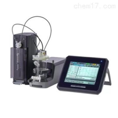 三菱化學卡爾費休法微量水分測定儀容量法