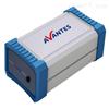 AvaField-1地物光谱仪