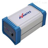 AvaField- 1地物光谱仪