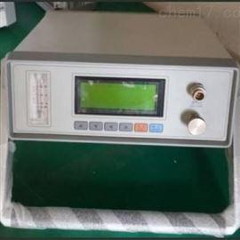 YNCD-HSF6纯度分析仪